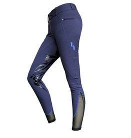 Struck Apparel Struck Women's 100 Series Breech