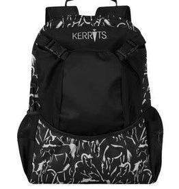Kerrits Kerrits Etched Horse Gear Pack