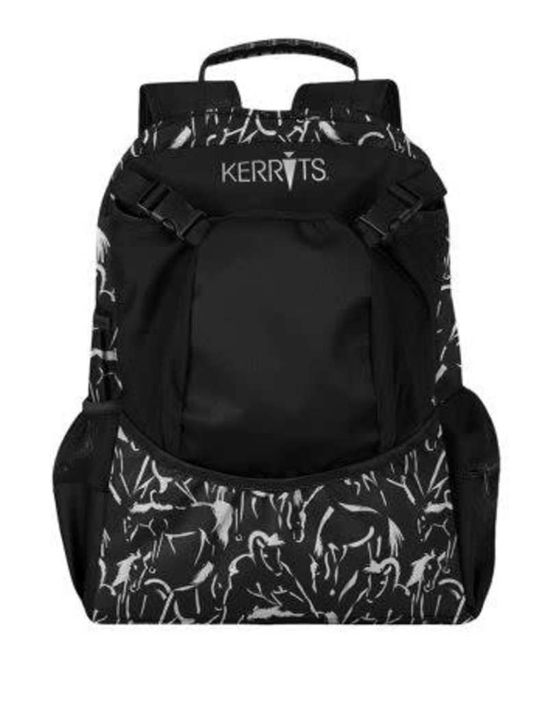 Kerrits Etched Horse Gear Pack