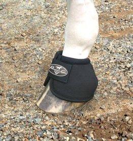 Professional's Choice Professional's Choice Ballistic Overreach Bell Boot