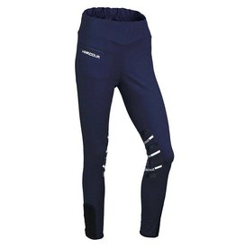 Harcour Harcour Summer Techline Breech Navy