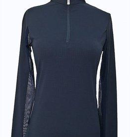 EIS EIS Cool Shirt Navy