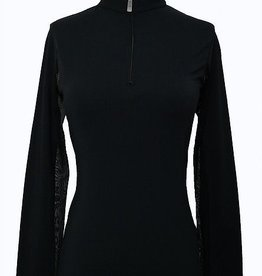 EIS EIS Cool Shirt Black
