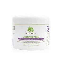 Ecolicious Ecolicious Comfort Me Skin Balm