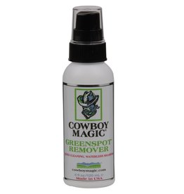 Cowboy Magic Greenspot Remover 118ml