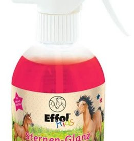 Effol Effol Kids Star Shine Spray 300ml