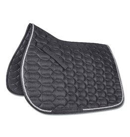 Ancona All Purpose Saddle Pad