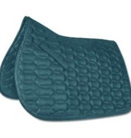 Ancona Dressage Saddle Pad