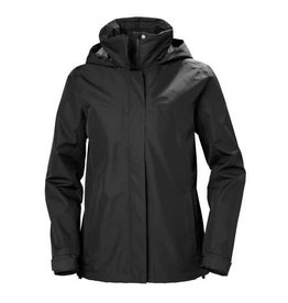 Helly Hansen Helly Hansen Aden Jacket Black