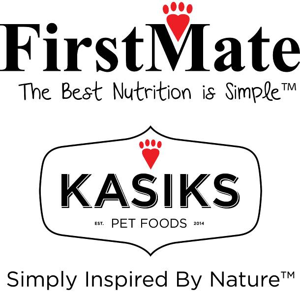 Sam's Brands Star Spotlight: FirstMate & Kasiks!