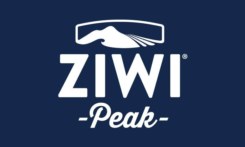 Sam's Brands Star Spotlight: Ziwi Peak!