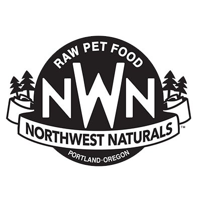 Sam's Brands Star Spotlight: Northwest Naturals