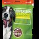 Petcurean Spike Venison Jerky Dog Treats 4oz