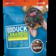Petcurean Spike Duck Jerky Dog Treats 4oz