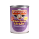Evanger's Evanger's Classic Chicken Lickin' Dinner Wet Cat Food 12.8oz