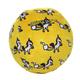 VIP Products VIP Mighty Ball Unicorn Dog Toy Medium
