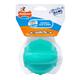 Nylabone Nylabone Puppy Chew Giggle Ball Medium Dog Toy