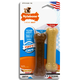 Nylabone Nylabone Puppy Chew Bone & Peanut Butter Bone Dog Toy Twin Pack Petite