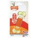 Nylabone Nylabone Power Chew Dental PRO Action Dog Toy
