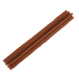 Whimzees Whimzees Stix Dog Treat