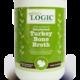 Nature's Logic Nature's Logic Dehydrated Bone Broth Turkey 12oz