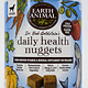 Earth Animal Earth Animal Daily Health Nuggets Dog Supplement 1#