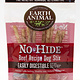 Earth Animal Earth Animal No Hide Beef Stix Dog Chew