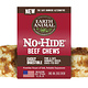 Earth Animal Earth Animal No Hide Beef Dog Chew