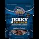 NutriSource NutriSource Outback Select Jerky Dog Treats 4oz