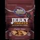 NutriSource NutriSource Pairie Select Jerky Dog Treats 4oz