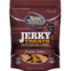 NutriSource NutriSource Prairie Select Jerky Dog Treats 4oz