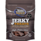NutriSource NutriSource High Plains Select Jerky Dog Treats 4oz