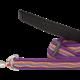 Red Dingo Red Dingo Designs Adjustable Dog Lead Dreamstream Purple
