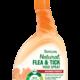 TropiClean Tropiclean Flea & Tick Yard Spray 32oz