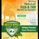 TropiClean TropiClean Natural Flea & Tick Spot-On Treatment Dog