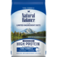 Natural Balance Natural Balance Limited Ingredient Diet High Protein Tuna Dry Cat Food