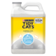 Purina Tidy Cat Glade Tough Odor Solutions Cat Litter