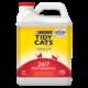 Purina Tidy Cats 24/7 Performance Cat Litter