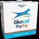 Okocat Okocat Natural Clumping Wood Cat Litter