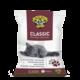 Dr. Elsey's Dr. Elsey's Precious Cat Classic Cat Litter 40#