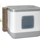 Moderna Moderna Catconcept Multi-Functional Litter Box
