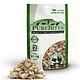 Pure Bites PureBites Freeze Dried Chicken Breast & Catnip Cat Treats 1.3oz