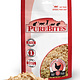 Pure Bites PureBites Freeze Dried Chicken Breast Cat Treats 0.85oz