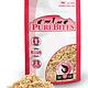 Pure Bites PureBites Freeze Dried Shrimp Cat Treats 0.28oz