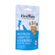 FirstMate FirstMate Fish & Blueberry Hearts Dog Treats 8oz