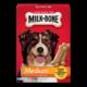 Milk Bone Milk Bone Original Biscuits Dog Treats