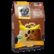 Wet Noses Wet Noses Organic Grain Free Peanut Butter & Banana Dog Treats 14oz