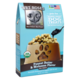Wet Noses Organic Grain Free Peanut Butter & Molasses Dog Treats