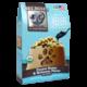 Wet Noses Wet Noses Organic Grain Free Peanut Butter & Molasses Dog Treats