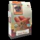 Wet Noses Wet Noses Organic Sweet Potato Dog Treats 14oz